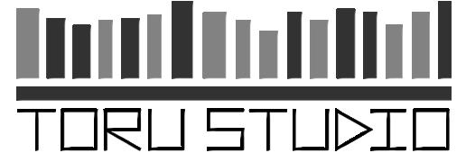 TORU STUDIO(トルスタジオ)|東京台東区のレコーディングスタジオ